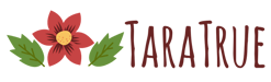 TaraTrue Logo